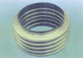金属波纹膨胀节